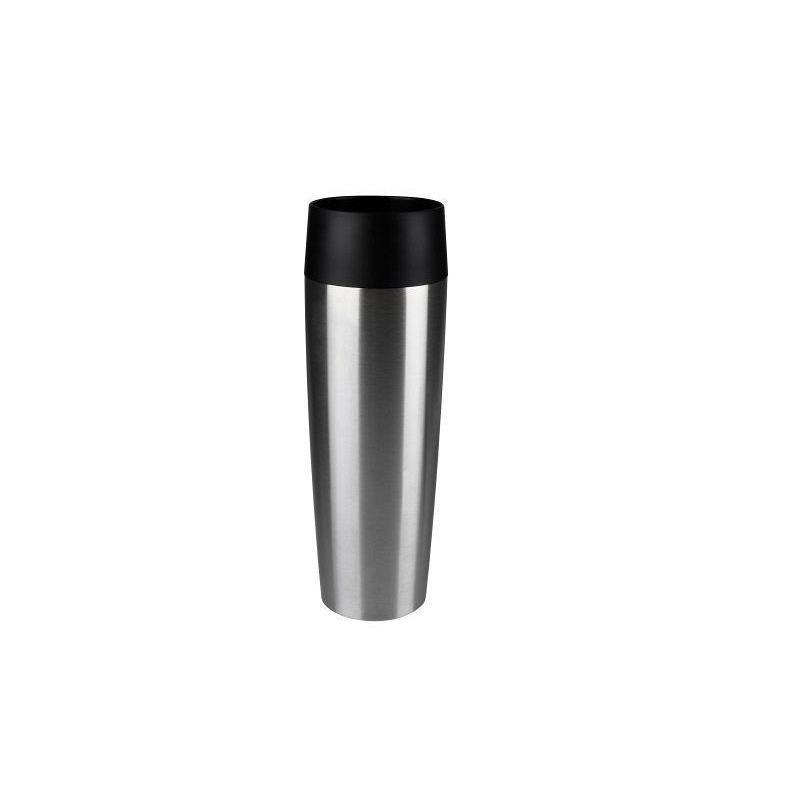 Tefal Travel Mug K3080214 0 ce677d4d335